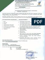 pengumuman tugsus team based periode 1 tahun 2018.pdf