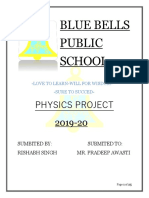 Physics Cover Page REAL-converted (2)