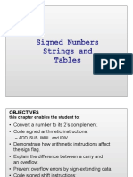 6-signed-numbers-strings-and-tables (2).pdf