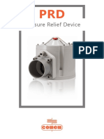 valvole-catalogo.pdf
