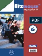 BerlitzEnglish_L6_v1_NonInt.pdf