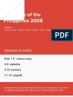 Fire Code of the Philippines 2008.pdf