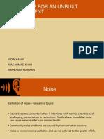 05. Acoustics for an Unbuilt Environment- Asim, Moin,Ayaz