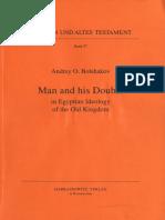 bolshakov_man and his double.pdf