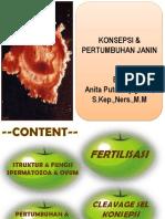 4.KONSEPSI___PERTUMBUHAN_JANIN