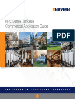 NPE Commercial Application Guide FLIP 1805.pdf