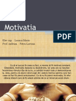 motivatie 2.ppt