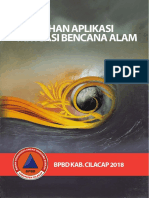 Pelatihan Mitigasi Bencana.pdf