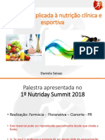 bioquimica-aplicada-a-nutricao-clinica-e-esportiva.pdf
