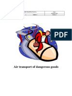 Aviation Dangerous goods.pdf