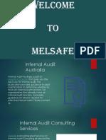Slide of melsafe 1 july.pptx