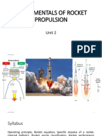 fundamentalno o raketnoj propulziji.pdf