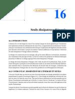 CH_16_Seuils.pdf