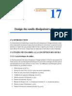 CH_17_Design_Seuils.pdf