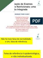 henrique_freire_interpreta_exames_aula01-1.pdf