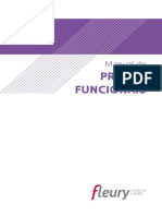 manual-provas-funcionais.pdf