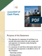FIN ACT 2.pdf