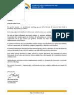 MARIO TACAM, Inventario Web & Touch 2019-06-13