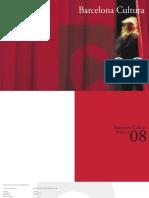 6052.pdf