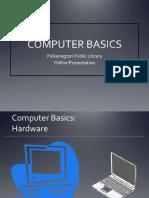 computerbasicsclass101513classpresentationcomplete-131114150121-phpapp02
