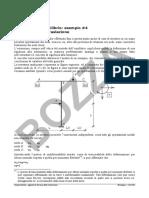 Lezione_10_metodo equilibrio.pdf