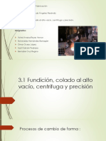 14_localizacion_instalaciones