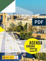 agenda urbana 2019.pdf