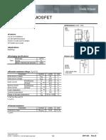 Datasheet.hk_rsd050n06_2594745.pdf