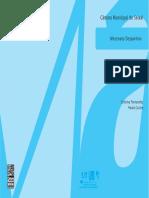 Estatuto Beneficios Fiscais 2018