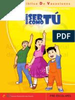 pREESCOLAR tEMATICAS.pdf