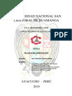 305891976-Plateas-de-Cimentacion.docx