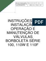 instrucoes_borboleta