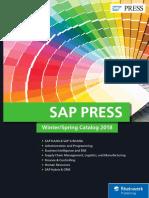 2018_02_Winter_Catalog_SAPPRESS.pdf