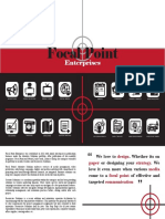 Focal Point profile