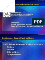 ElectricalSafety.ppt