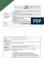 EsP-DLL-7-Module 1
