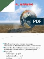 Globalwarming Ms Word
