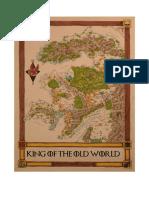 KotOW rulespack.pdf