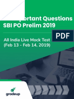 SBI PO Prelim_English Part.pdf-36