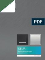 precios b.pdf