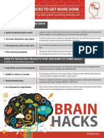 24-brain-hacks-to-get-more-done.pdf