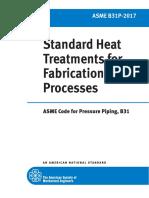 ASME B31P- HEAT TREATMENT.pdf