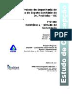 333984_SA0066_Relatorio_II_R02_CENTRO.pdf