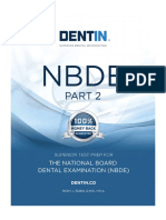 Dentin Book NBDE Part-2, 2016.pdf