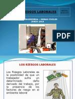 RIESGOS LABORALES.ppt