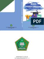 MODUL PERANGKAT PEMBELAJARAN GURU MADRASAH 2018.pdf