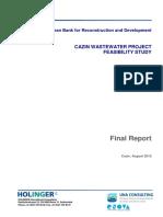 final_report_12_09.pdf
