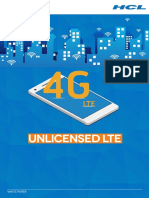 unlicensed_lte.pdf