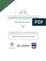 Revision Notes P2.pdf