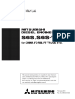 99610-33100,MITSUBISHI S6S,S6S-T_(OPERATION MANUAL)_(E).pdf